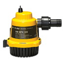 Johnson Pump 22502 Johnson Pump Pro-Line Bilge Pump - 500 GPH