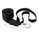 Dutton-Lainson Winch Strap and Hook - PWC, 24291