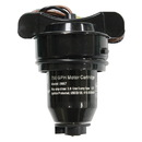 Johnson Pump 28572 Johnson Pump Replacement Cartridge for 750 GPH Bilge Pump Model No. 32702