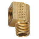 Attwood Universal Fittings and Adapters, 8887-6