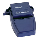 Attwood Automatic Float Switch, 4202-7