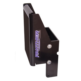 Panther Marine 55-0027 Set Back Bracket