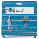 Dutton-Lainson 70460 Dutton Lainson Ratchet Kit - 6292