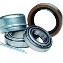 """Tie Down Engineering Roller Bearing Kit - 3/4"""", 81106"""