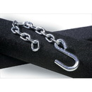 Tie Down Engineering Bow Safety Chain, 81201