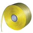 Dr Shrink DS-500 Dr. Shrink Woven Cord Strapping - 1/2