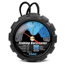 Trac Outdoor T3002 Trac Fishing Barometer