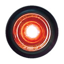 Anderson Marine V171A Anderson Marine 171 Piranha LED Clearance/Side Marker Light - Amber