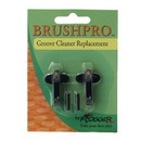 Frogger BrushPro Replacement Groove Clean