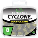 Softspike Cyclone Fast Twist Cleat Kit (18 kit)