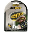 Proplus Wrench from Champ