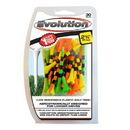 Pride Evolution Striped Tees 2 3/4