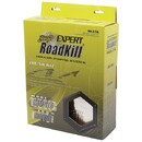 STINGER RKXTK Roadkill Expert Trunk Kit