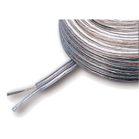 AXIS T16/RT/100 Speaker Wire (16-Gauge, 100 ft)