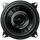 """PIONEER TS-G1045R 4"""" G-Series 210-Watt 2-Way Speakers"""