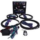 RACE SPORT LEDUNDERKITRGB Flexible Custom-Tube LED Kit