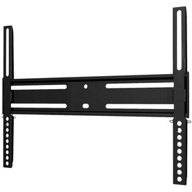 "ProMounts SF-L 30""-63"" Super Flat Fixed TV Wall Mount"