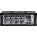 Peavey PVi 8B 8-Channel Powered Mixer 150W