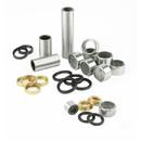 All Balls Linkage Bearing And Seal Kit - 271038