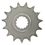 Outlaw Racing Front Sprocket 15T - ORF50815