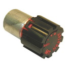 Regulator ( For Mr. Heater  Models Mh12 & Mh12C