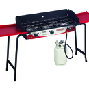 Camp Chef GB-90D Pro 90 3 Burner Propane Stove