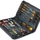 Greenlee PA75002 Kit Pc Tool Kit 21 Piece Service Kit