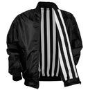 3N2 7210 Reversible Jacket