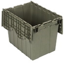 Quantum QDC2115-17 Attached Top Containers (Outside Dimensions (Top): 21 1/2