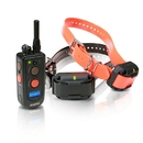 Dogtra 2302NCP Advanced 2 Dog 3/4 Mile Remote Trainer
