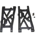 Redcat Racing 81056 Rear Suspension Arm 2pcs