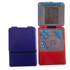 Electronic Handheld Tetris Game, Price/piece