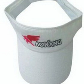Hot Sale Promotional Handmade Sun Visor, Price/piece