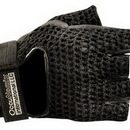 Custom Classic Cool Lifter Gloves