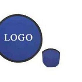 Folding Frisbee, Price/each