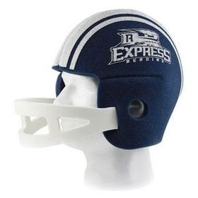 Foam Football Helmet, Price/piece