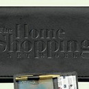 Custom Bankers Deluxe Leather Checkbook Cover/ Check Wallet