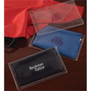 Microfiber Cloth For Cleaning The Screens Of Your Phones