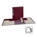 Avery Heavy-Duty Reference Binder, AVE79363