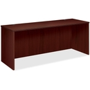 Basyx by HON BW Series Credenza Shell, 72