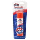 Elmer's Poster And Picture Glue Stick, 0.88 oz - 1Each - Clear