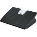 Office Suites Adjustable Footrest, Lock, Adjustable - 5.63