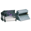 Scotch LS1000 Heat-free Laminating System, 12