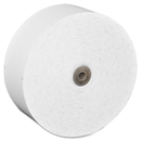 PM Perfection Receipt Paper, 3.25
