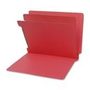 SJ Paper End Tab Multi-Folder, 2