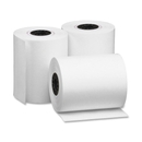 Sparco Thermal Paper, 2.25