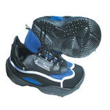 Sprint Mens Aqua Walkers
