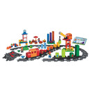 Lego Duplo Math Train Set