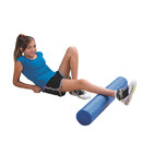 S&S Foam Exercise Roller, 36