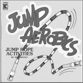 Jump Aerobics CD, Price/each